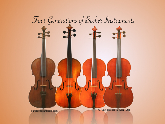 Carl_Becker_Son_Chicago_Violin_Maker_Shop_Four_Generations_Becker_Instruments_Tradition